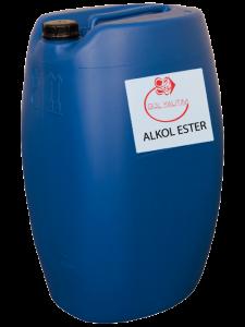 Alkol ester