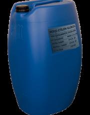Mono Etilen Glikol (MEG)