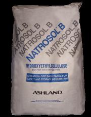 Natrosol Cellulose (Selüloz)